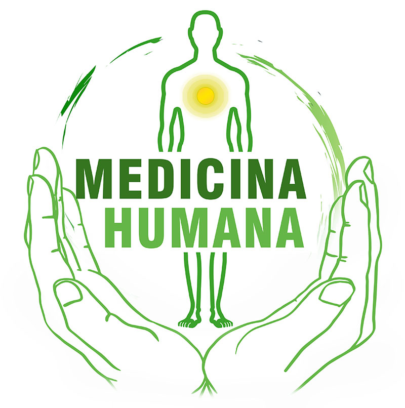 Medicina Humana